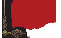 Huygens Huys Logo